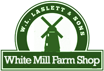 White Mill Farm Shop