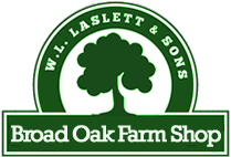 Broard Oak Farm Shop